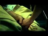Ходячие Мертвецы 5 сезон 7 серия 5x07 Promo [HD]
