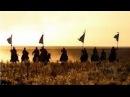 Уаххабизмнің шығу тарихы ж/е қоғамға тигізер кесірі Қабылбек Әліпбайұлы