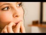 Советы психолога.Как справиться с состоянием тревожности.