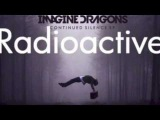 Radioactive - Unlimited Gravity (remix)