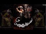Танцуй на битом стекле - Максим Фадеев