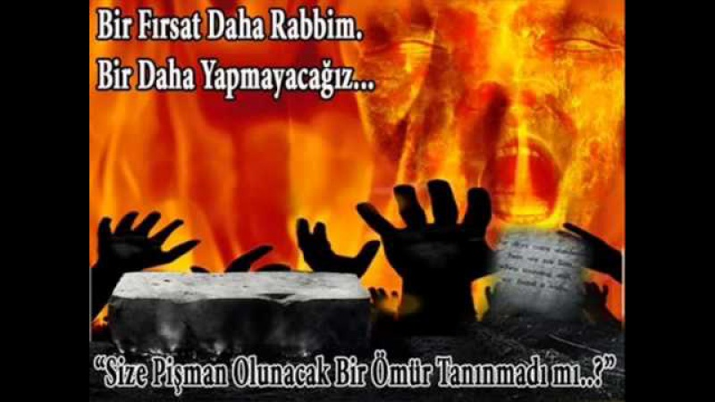 Namaz Kilmayan Kafir Midir - Ebu Hanzala