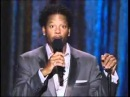 Stand Up Comedy Classic- Dl Hughley On HBO Comedy Special!.mp4