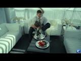 Фильм Горько! Слава - Одиночество - сволочь