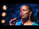 Dianne Reeves Obsession 15 15