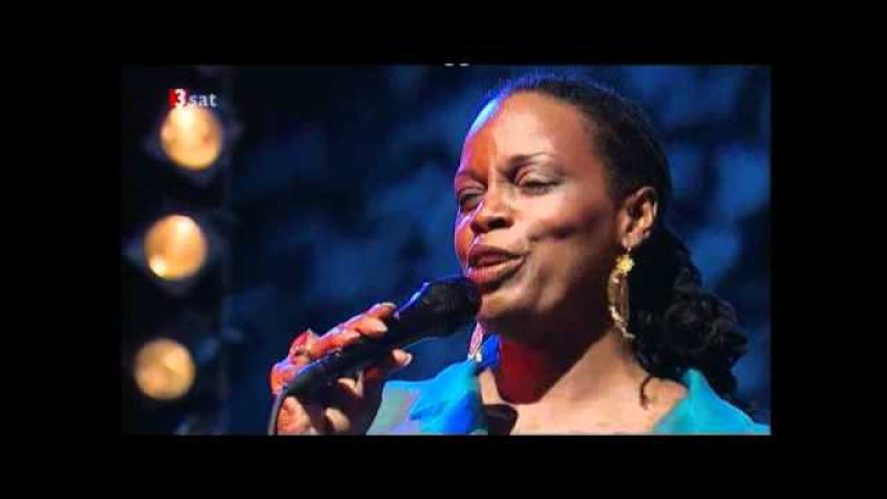 Dianne Reeves - Obsession [15/15]