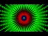 Deep Meditation. A Tribute to Benoit Mandelbrot - Fractal eXtreme Animation