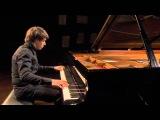 Maurice Ravel - Alborada del gracioso (Vitaly Pisarenko)