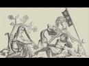 Medieval Music Vox Vulgaris - La Suite Meurtriere