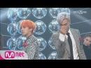 GDT.O.P - ZUTTER쩔어! M COUNTDOWN 150820 EP.439
