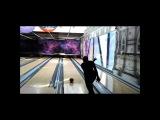 Bowling. Zakharkin Ruslan