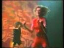 Барби - Примерь счастливое лицо Красишь ты ресницы