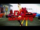 Love Dance Music by Q2iz