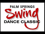 Champions SS West Coast Swing Palm Springs Swing Dance Classic