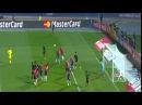 Raul Jimenez Goal vs Chile 2 1  Mexico vs Chile   Copa América 2015  HD