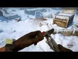 Far Cry 4 - контракт на убийство и Шангри-Ла