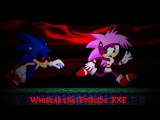 Официальное прохождение Whiskas.exe v.1.666 + Whiskas.exe Episode .EXE
