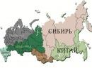 Борис Акунин Розпад России неизбежен