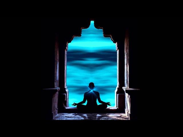 15 Minute All Chakra Tuning Meditation and Balancing