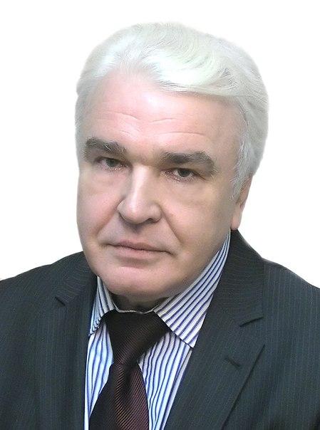 Заельцовская коллегия адвокатов