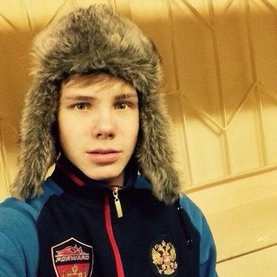 Владислав Ситцин