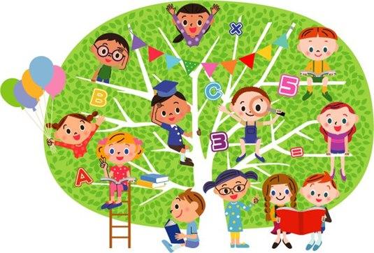 наклейка на стену дерево фото, наклейка цифры фото, наклейка буквы фото, наклейки дети фото, наклейки детки для детского сада фото, яркие наклейки фото, детские наклейки фото, наклейки для детей фото, оформление стен в детском саду фото, оформление детского сада фото, виниловые наклейки фото, виниловые наклейки на стену фото, наклейки на стены больших размеров фото, декор стен фото