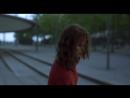 2007 Йелла  Yella