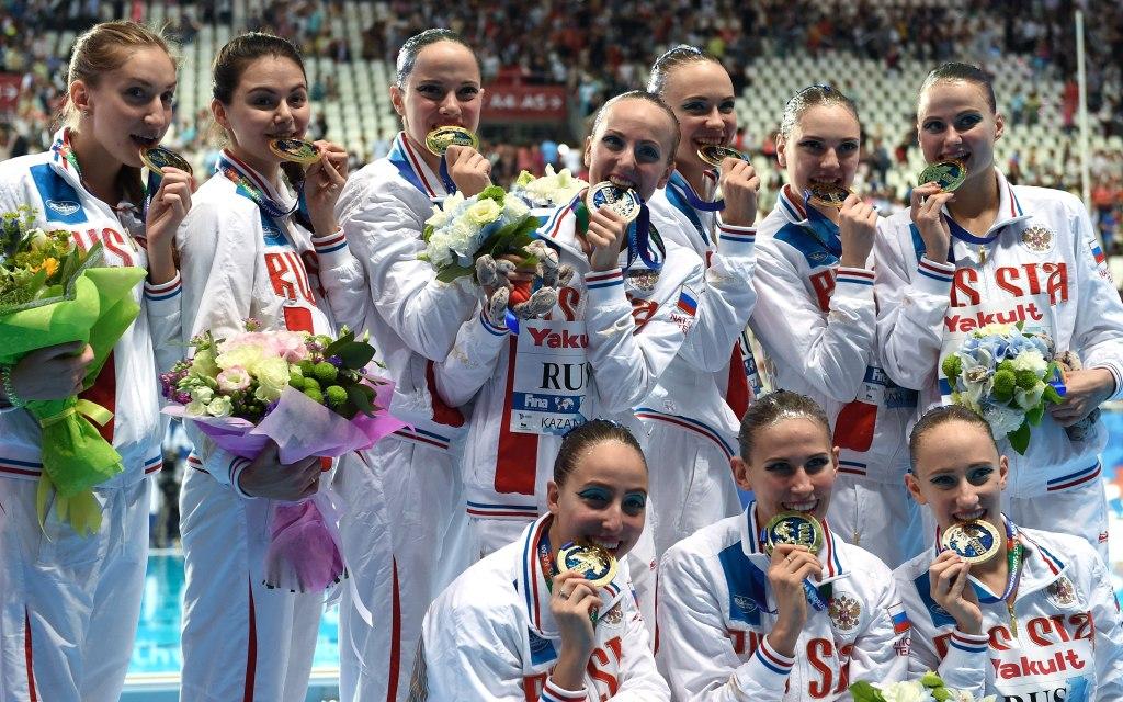 Казань - 2015 ЧМ по водным видам спорта - Страница 5 PexmGnfO8AM