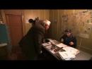 Вкус граната 6 серия из 16 (2011) HD 720 р.