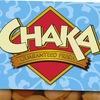 CHAKA - знаменитые орехи!