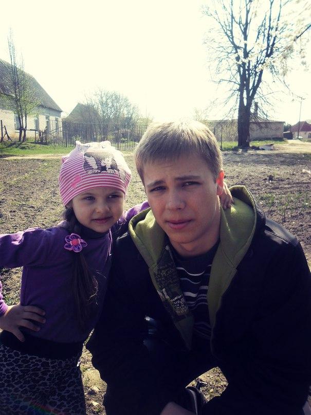 Игорь Валендюк   Минск