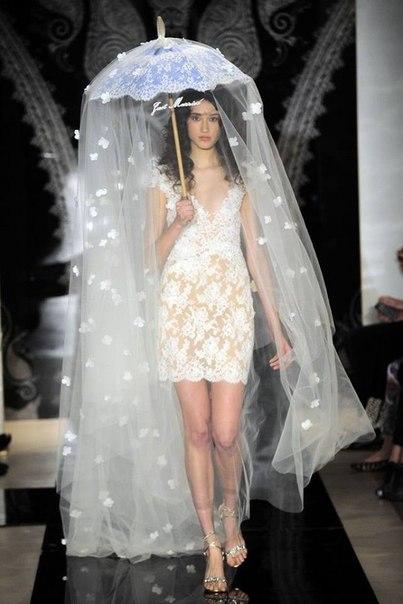свадебные платья харьков барабашово цены
