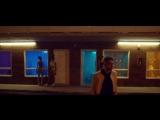 Majid Jordan - My Love ft. Drake