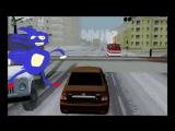 !!!Sanic gotta go fast!!!