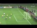 ЧМ 2002 Бразилия-Германия 2-0 Исторический финал