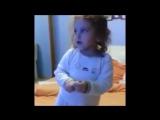 топ 5 лучших видео про детей