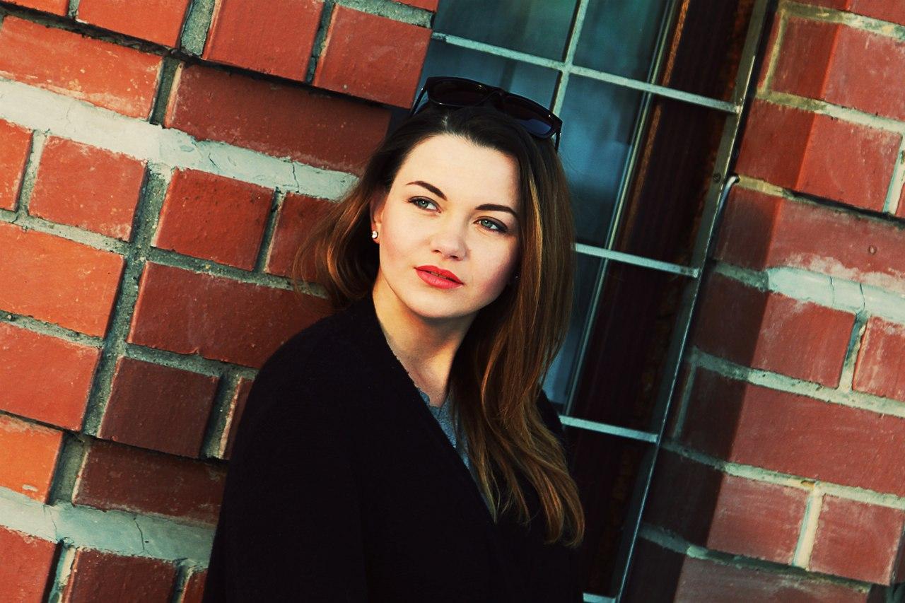 Кристина Соколова, Туринск - фото №10