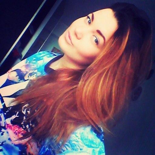 Кристина Соколова, Туринск - фото №11