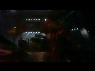 Rammstein - Wollt ihr das Bett in Flammen sehen (Live aus Berlin) HD
