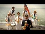 Captain Cook und seine singenden Saxophone - Ein Stern, der deinen Namen tr
