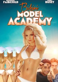 Bikini Model Academy ()
