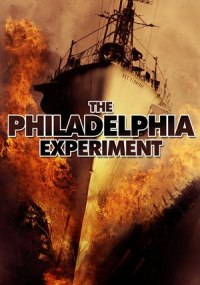 El experimento Filadelfia: Reactivado (The Philadelphia Experiment)