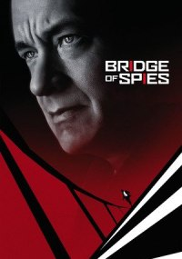 El puente de los espías (Bridge of Spies) ()