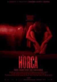 La Horca
