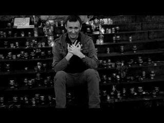 CheAnD - Единая Страна (official video, 2014) (Чехменок Андрей) (Премьера клипа, новинка, музыка)