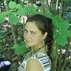 Masha Tikunova