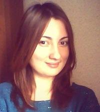 Зайнаб Махмудова