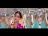 'Prem Ratan Dhan Payo' -песня из фильма