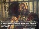 Сергей Корнилов фото #48