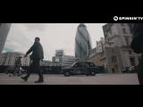 Tim Mason & Marrs TV feat. Harrison - Eternity [Official Music Video]